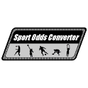 Sport Odds Converter icon