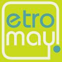 etromay icon