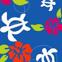 HONU icon