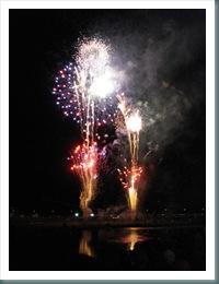 Fuefuki Fireworks Festival 8-08 029
