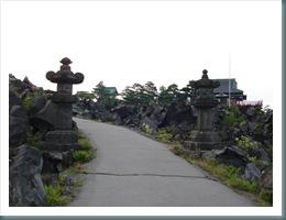 Ikaho Onsen and Mt. Haruna 046