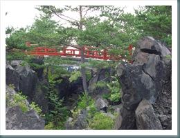 Ikaho Onsen and Mt. Haruna 047