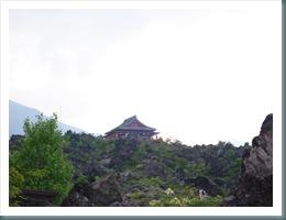 Ikaho Onsen and Mt. Haruna 060