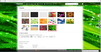 Screenshot of Whatsbook PRO