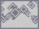 Thumbnail of the map 'quadtrouble'