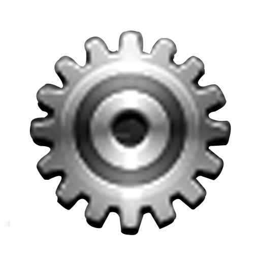 Motomizer Free Edition