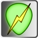 Guitar JamZapp icon
