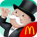 App McD Monopoly APK for Kindle