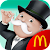 McD Monopoly file APK Free for PC, smart TV Download