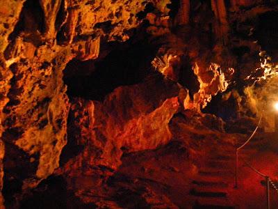 Cave Spring, Georgia