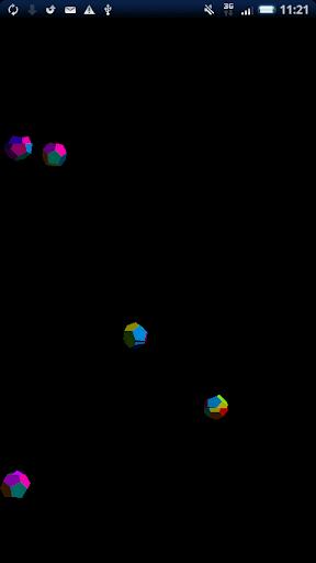 這款Balls媒體娛樂平台App如何攻略?詳細圖文解說全記錄