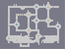 Thumbnail of the map 'Tunnel Rats'