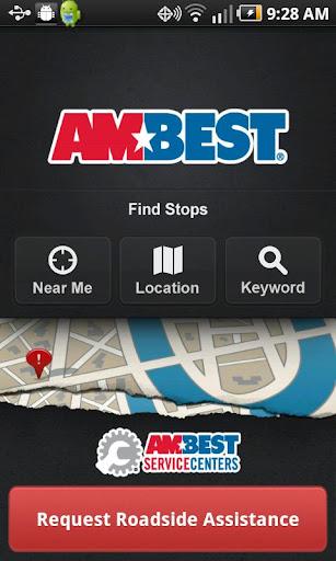 AMBEST