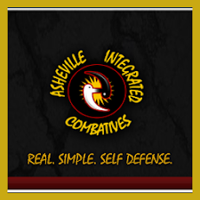 Asheville Integrated Combative