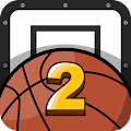 Game BasketWorldCup2 - basketball APK for Kindle