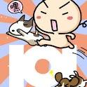 WanWan 101_SQNotePad icon