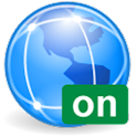 Data Switch Pro icon