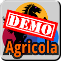 Pooka Demo for Agricola icon