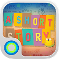 App A Short Story Hola Theme version 2015 APK