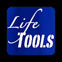 Life Tools icon