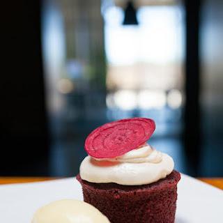 Beet Powder Red Velvet Cake Recipes