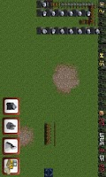Screenshot of Tower Commander Test
