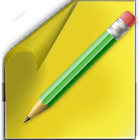 Exo Note icon