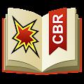 Download Full FBReader ComicBook plugin 1.6.4 APK