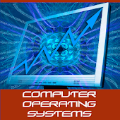 App Computer Operating System APK for Windows Phone