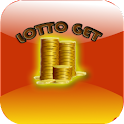 Lotto Generator icon