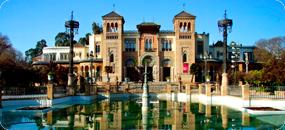 Apartamentos lux sevilla palacio web oficial - Apartamentos lux sevilla este ...