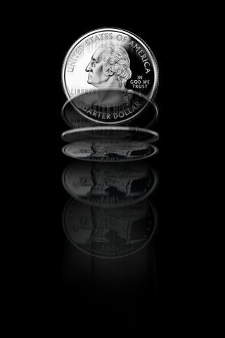 Coin Flip Free