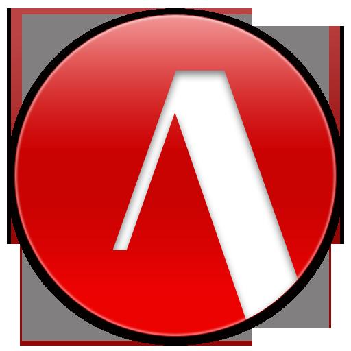 ATOK A100専用モジュール