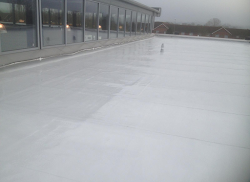 Commercial Refurbishment, Roofers in Liverpool Roofers in Southport