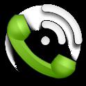 Call Flooder icon