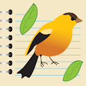 Nature's Notebook icon