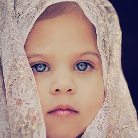 lace by Lucia STA - Babies & Children Child Portraits