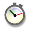 Sport Timer icon