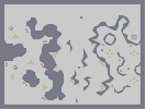 Thumbnail of the map 'Sunshine'