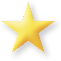 Starfield icon