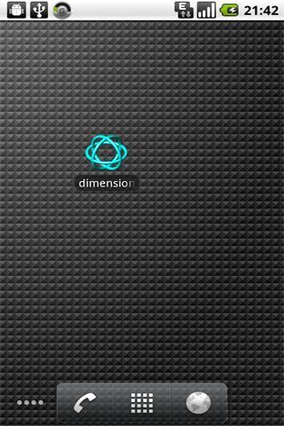 【免費生活App】三維立體畫(三维立体画)-APP點子