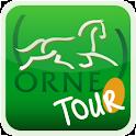 Orne Tour