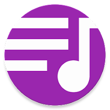 Mooziky Music Player