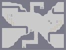 Thumbnail of the map 'Rewind'
