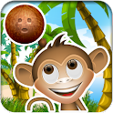 Feed the Monkey icon