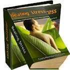 Beating Stress icon