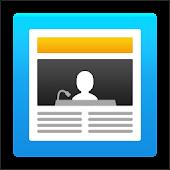 Download Главные новости дня и погода APK to PC