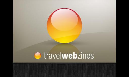 Thailand Travelwebzine