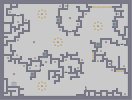 Thumbnail of the map 'Quest'