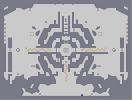 Thumbnail of the map 'sinister edge: heartfelt symmetry'